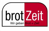 brotZEIT_Logo