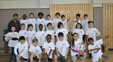 Fußball trifft Kultur (FtK)