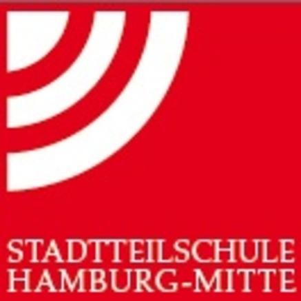 Stadtteilschule Mitte - Logo