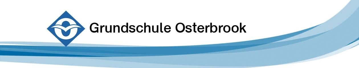 Osterbrook