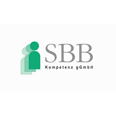 SBB -Logo