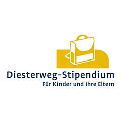 Diesterweg Stipendium