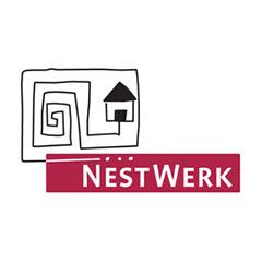 Nestwerk e.V. - Logo