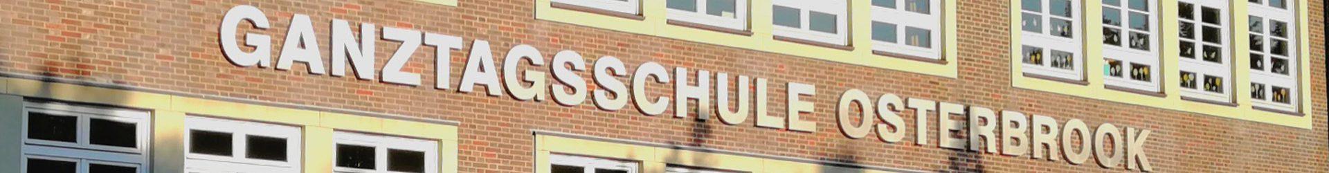 Kinderbauernhof Kirchdorf