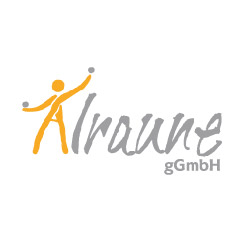 Alraune GmbH - Logo