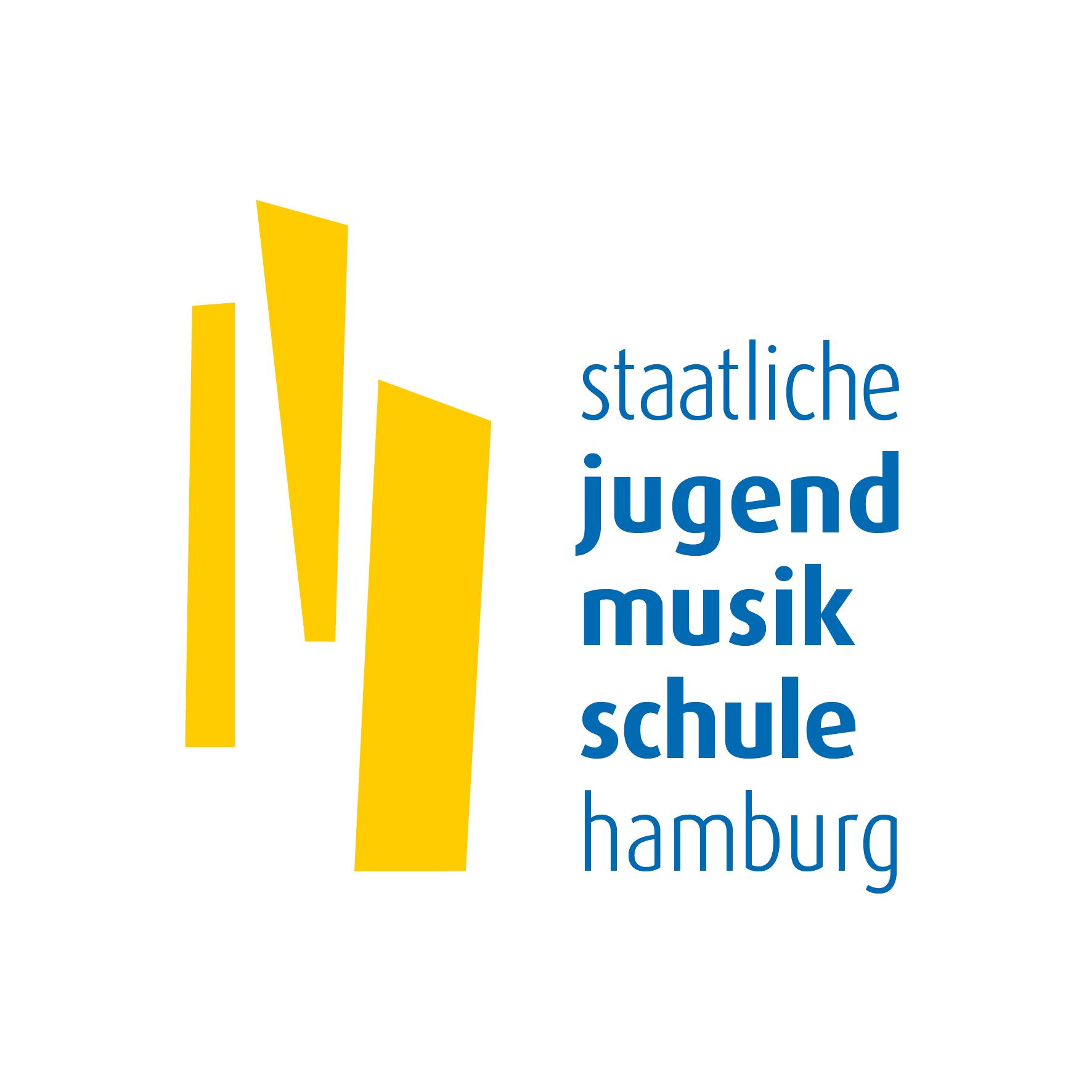 Jugendmusikschule - Logo